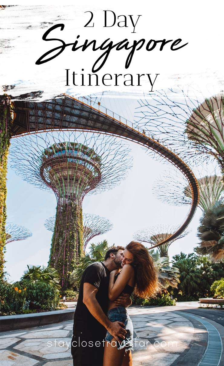 2-day-singapore-itinerary-guide