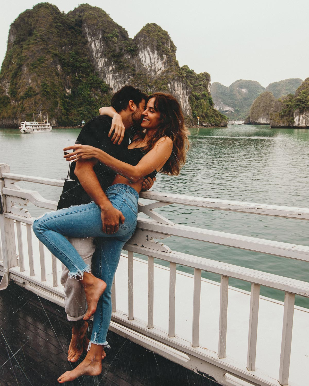 syrena-cruise-katerina-yinon-vietnam