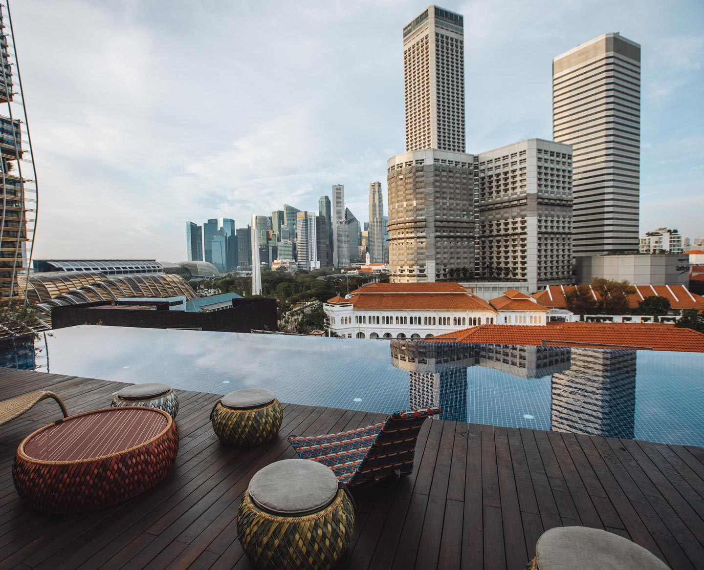 naumi-hotel-singapore-rooftop-pool-2-day-itinerary