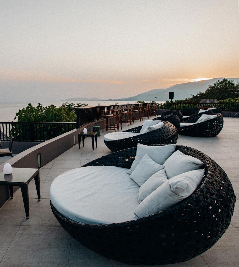 silavadee-koh-samui-bar-view-rooftop