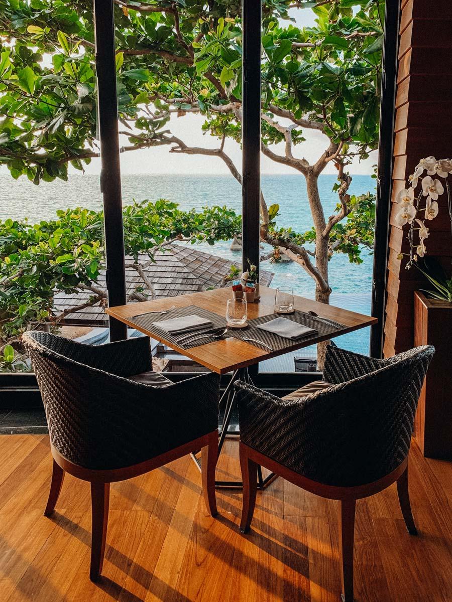 silavadee-resort-koh-samui-moon-restaurant