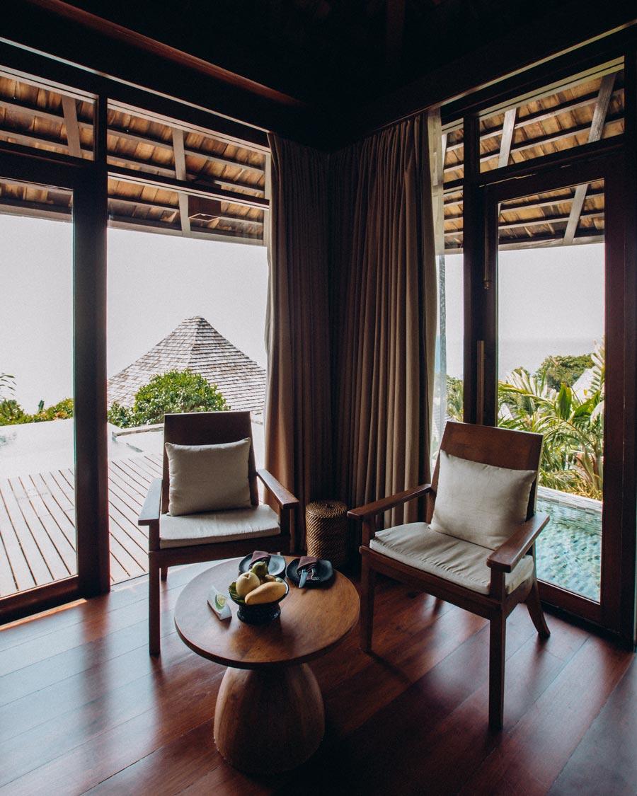 silavadee-resort-koh-samui-private-villa-interior