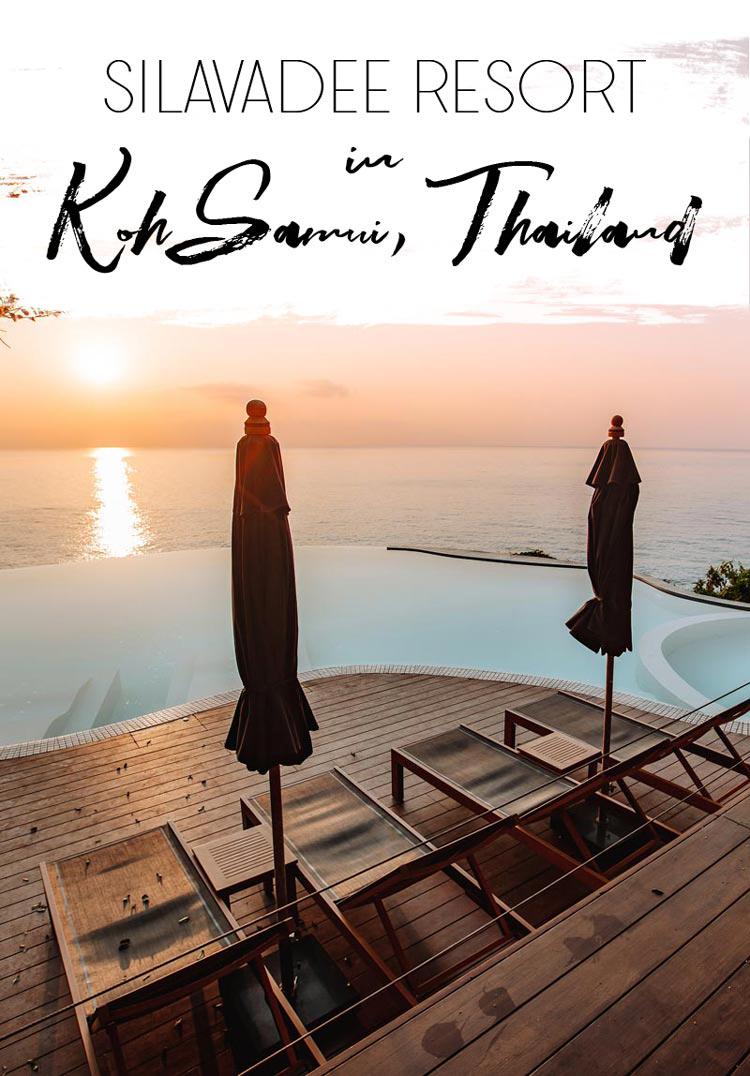 silavadee-resort-koh-samui-review