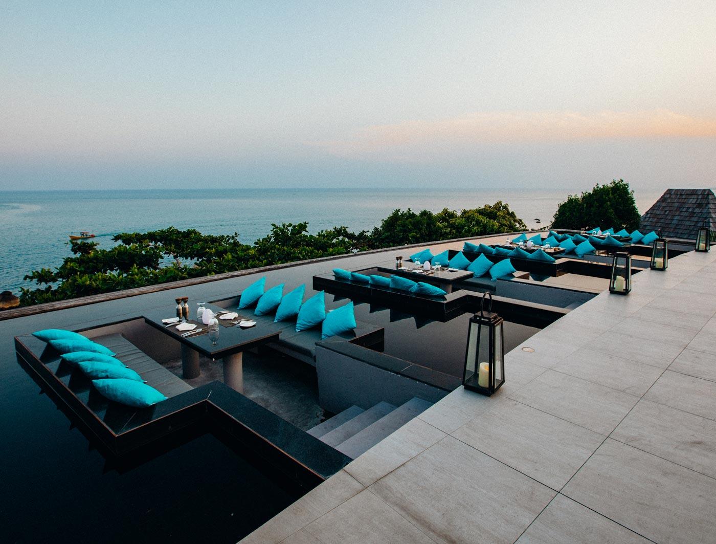 resort-koh-samui-star-rooftop-bar