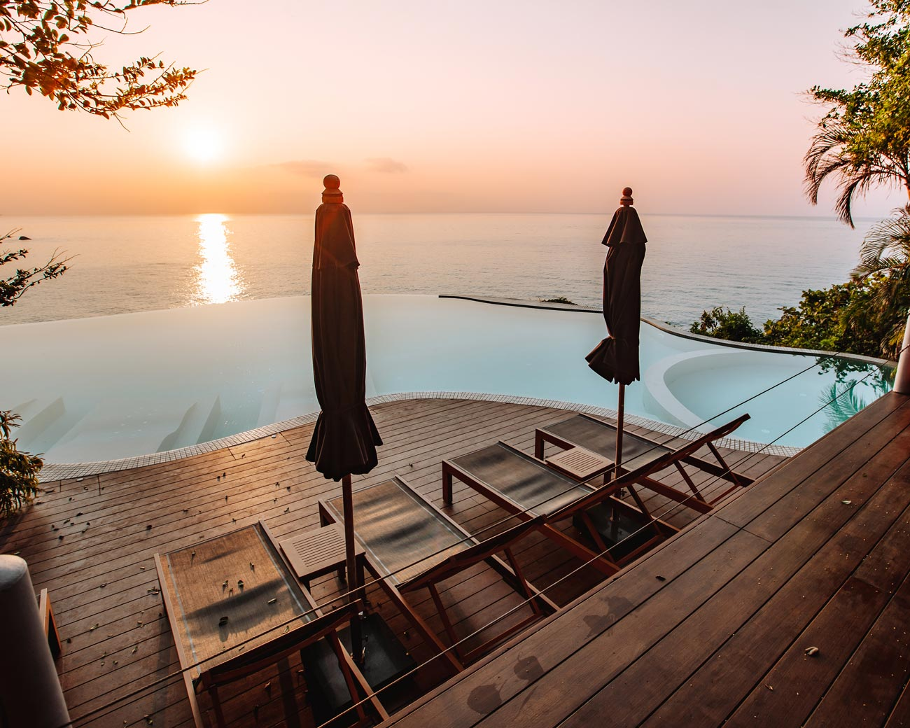 silavadee-resort-koh-samui-thailand-pool