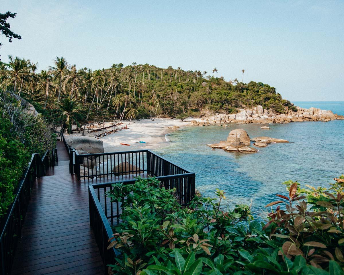 silavadee-resort-thailand-beach