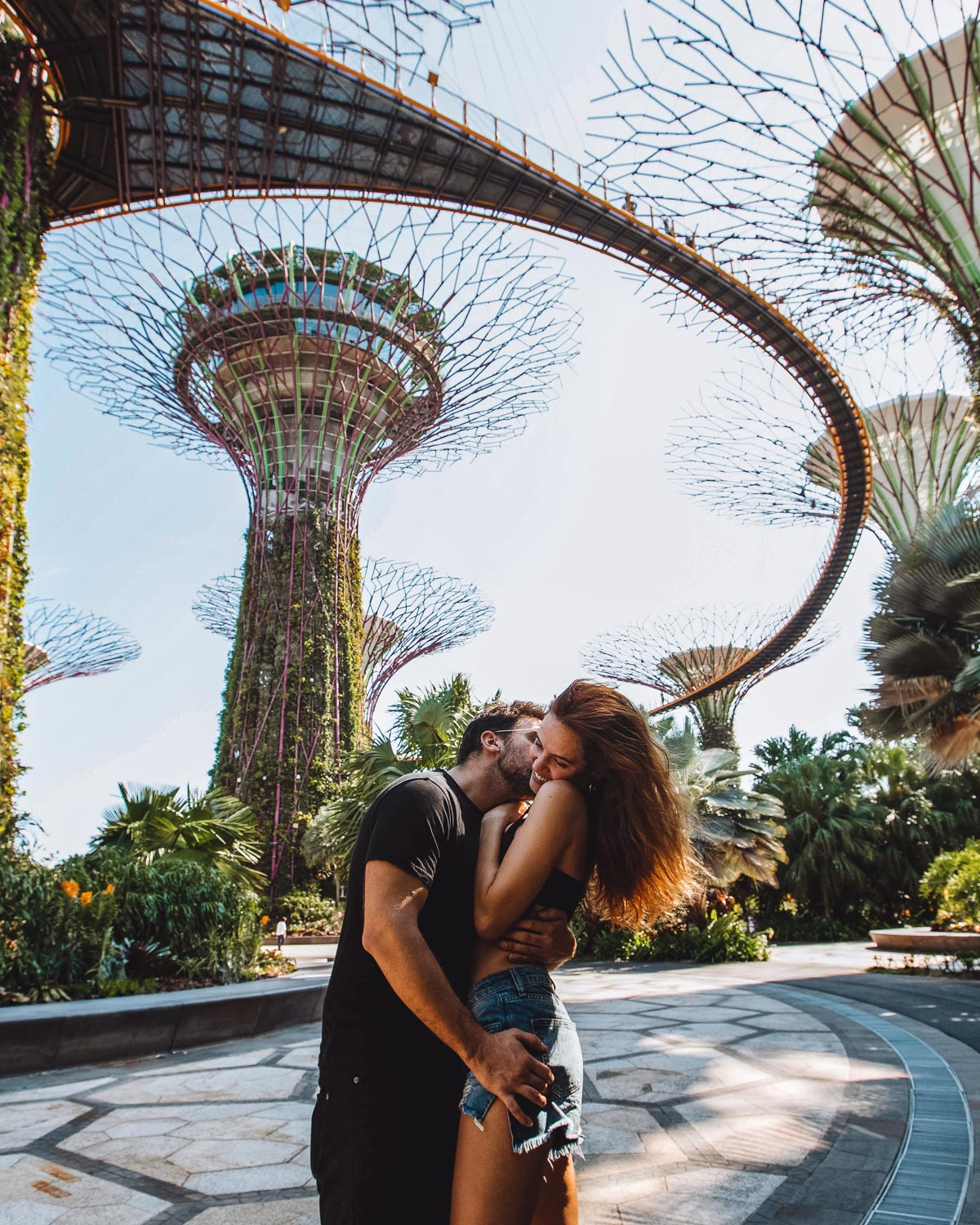 singapore-gardens-by-the-bay-park-2-day-itinerary