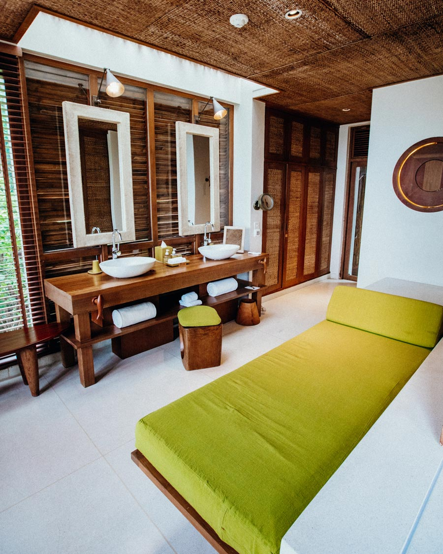 six-senses-koh-samui-bathroom-interior