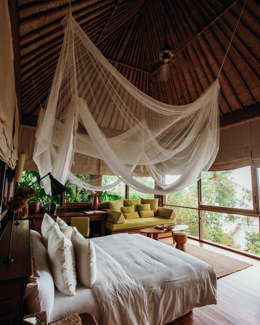 six-senses-koh-samui-bedroom
