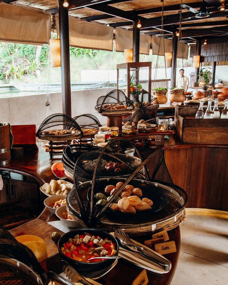 six-senses-koh-samui-breakfast-buffet