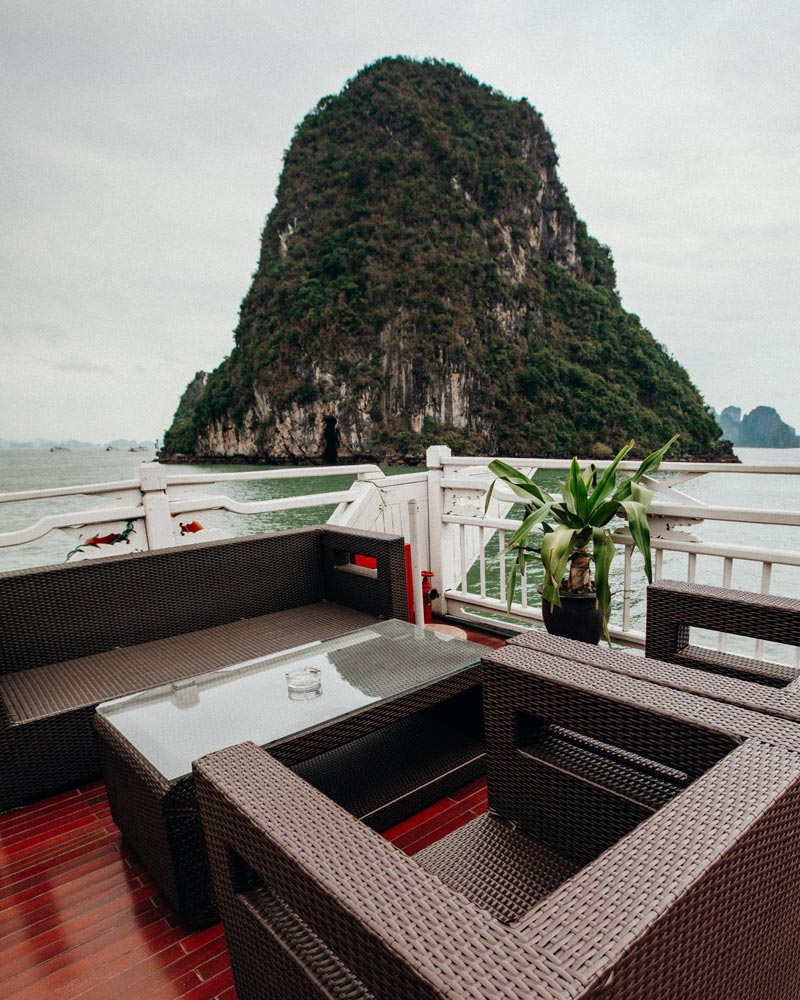 syrena-cruises-view-from-boath-vietnam