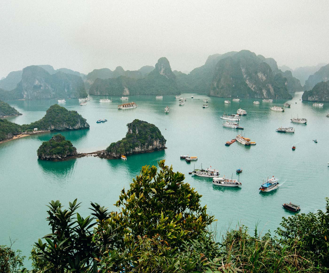titop-mountain-lookout-vietnam