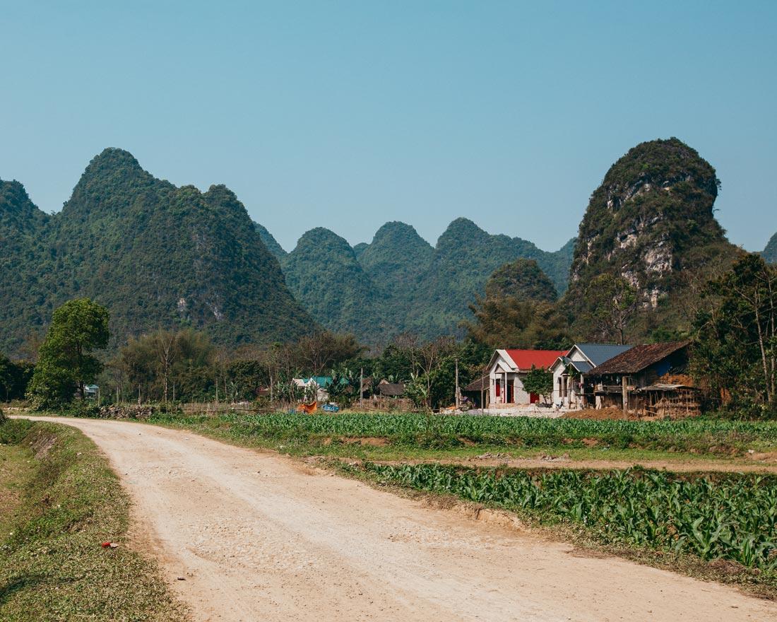 cao-bang-province-vietnam-10-days