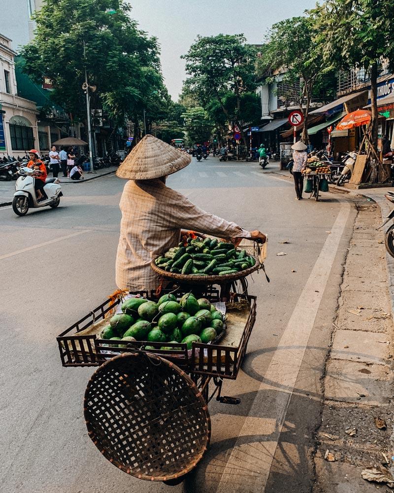 hanoi-vietnam-streets