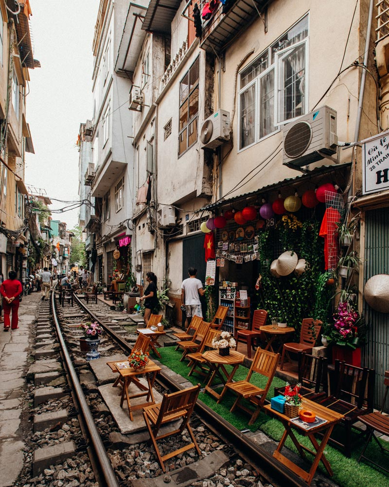 train-street-hanoi