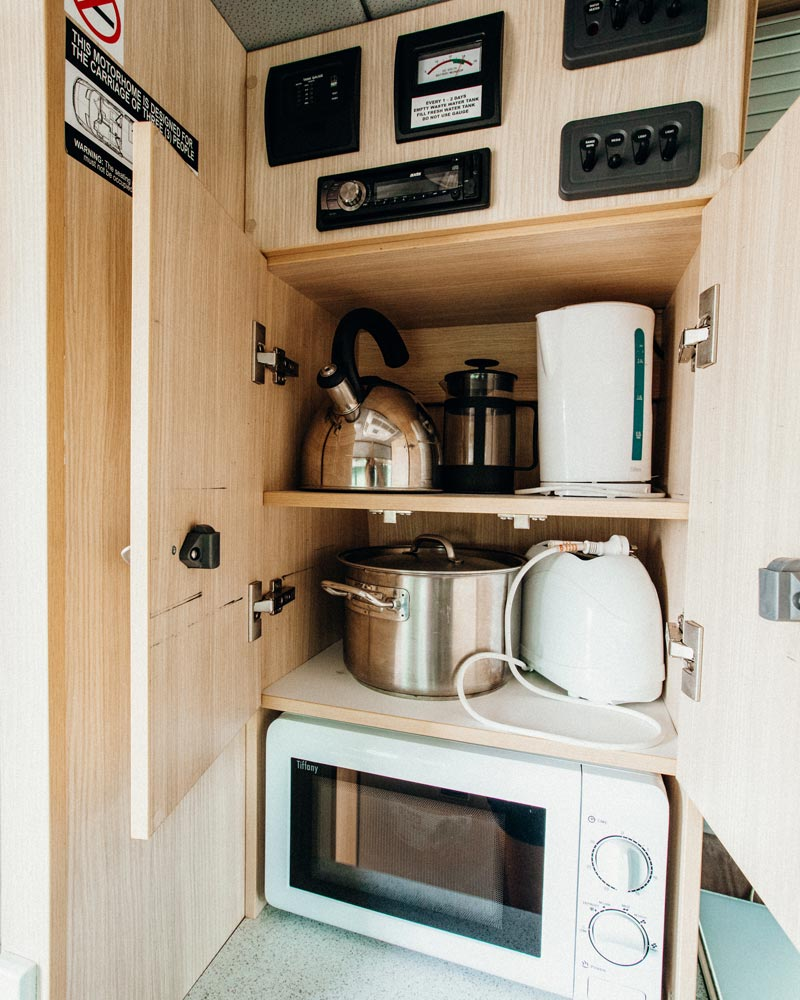 britz-campervan-kitchen-appliances