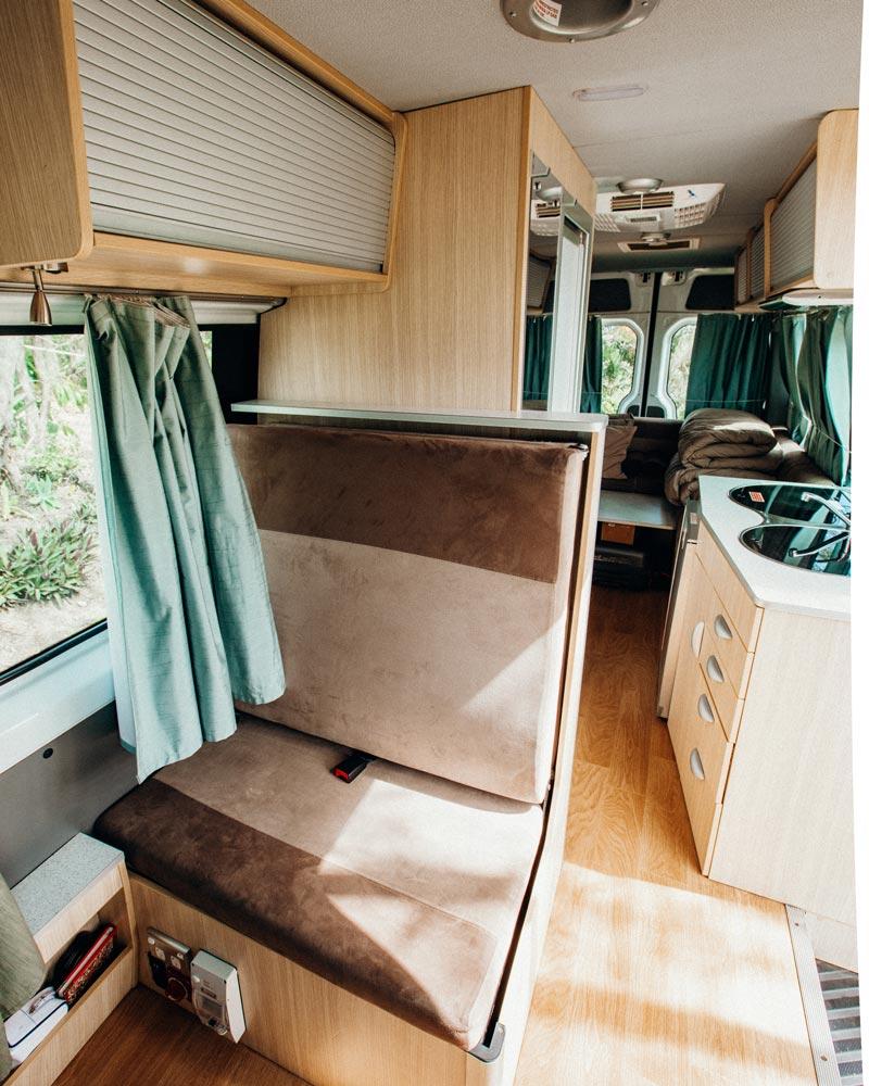 britz-campervans-maui-van