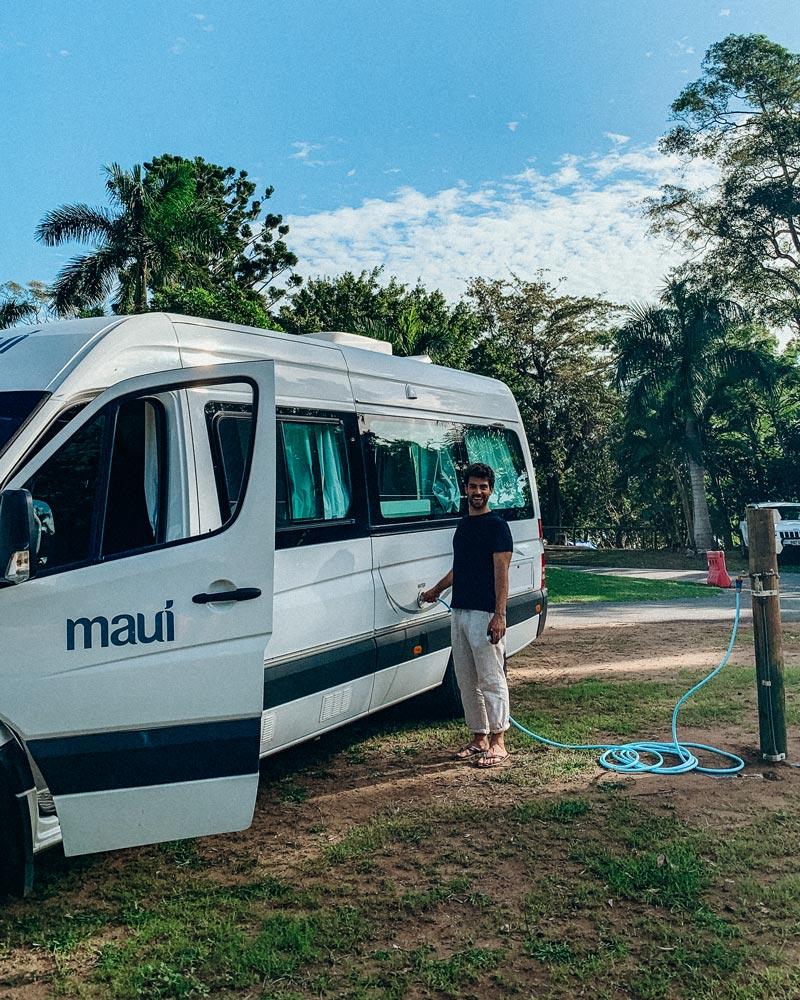 campervan-water-refill-australia-camping