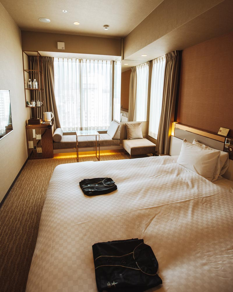 candeo-hotel-roppongi-tokyo