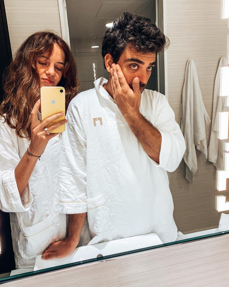 katerina-yinon-hotel-pajamas