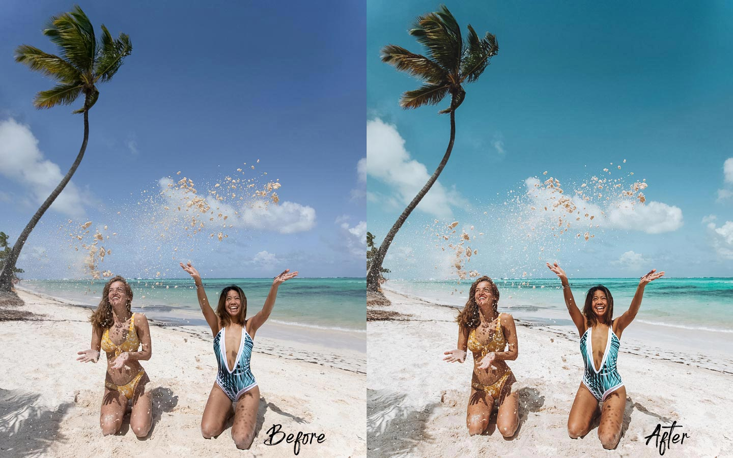 lightroom-desktop-preset-tropical-beach