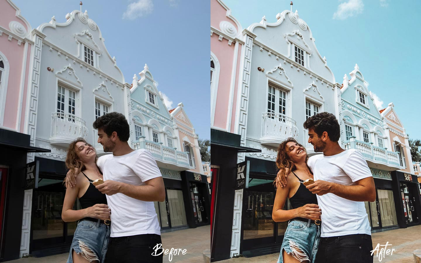 lightroom-preset-travel-blogger-before-after