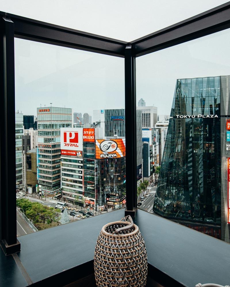 premium-terrace-gate-hotel