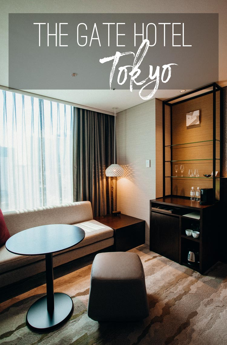 the-gate-hotel-tokyo-review-pinterest