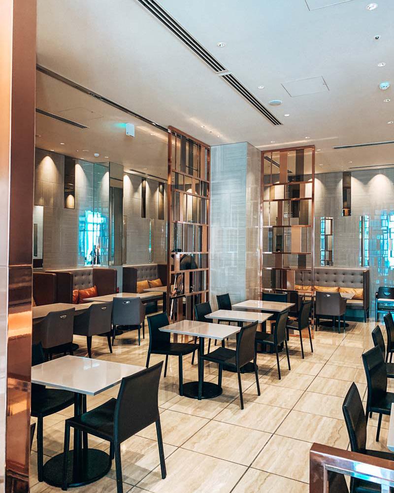 tokyo-candeo-hotel-roppongi-breakfast