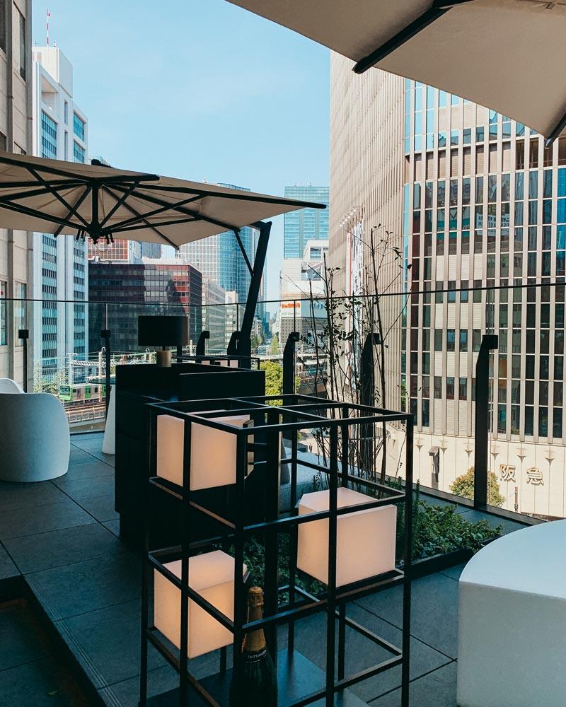 tokyo-japan-hotel-view-ginza
