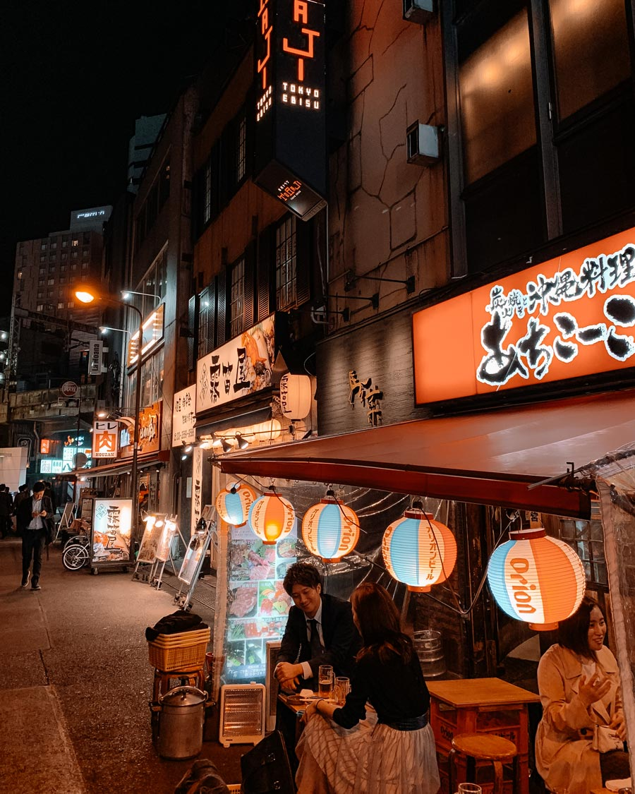 tokyo-shimbashi-yakitori-alley