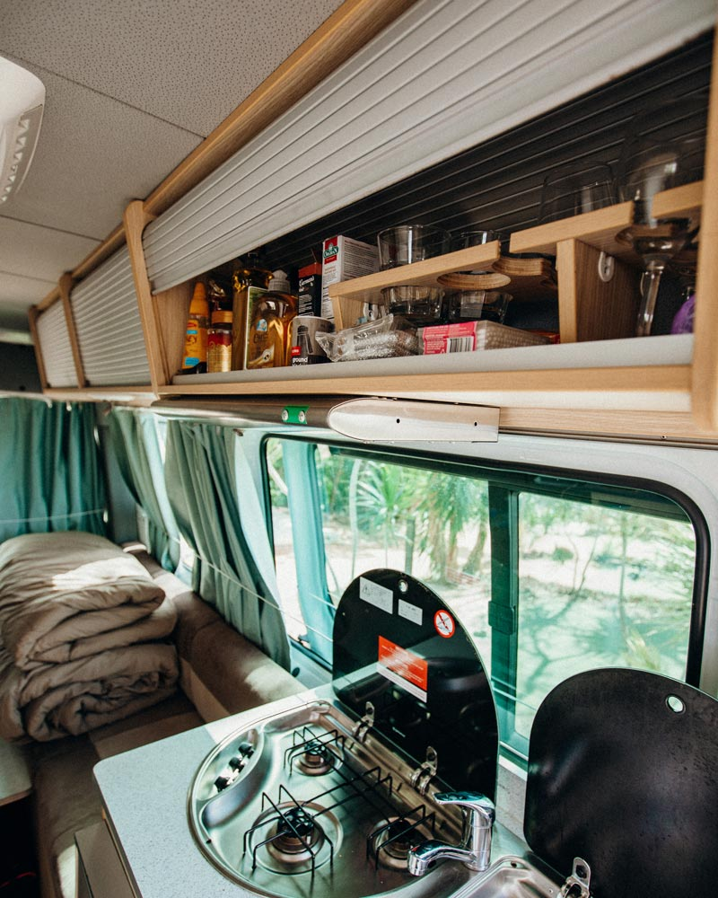 van-life-kitchen-sink-australia
