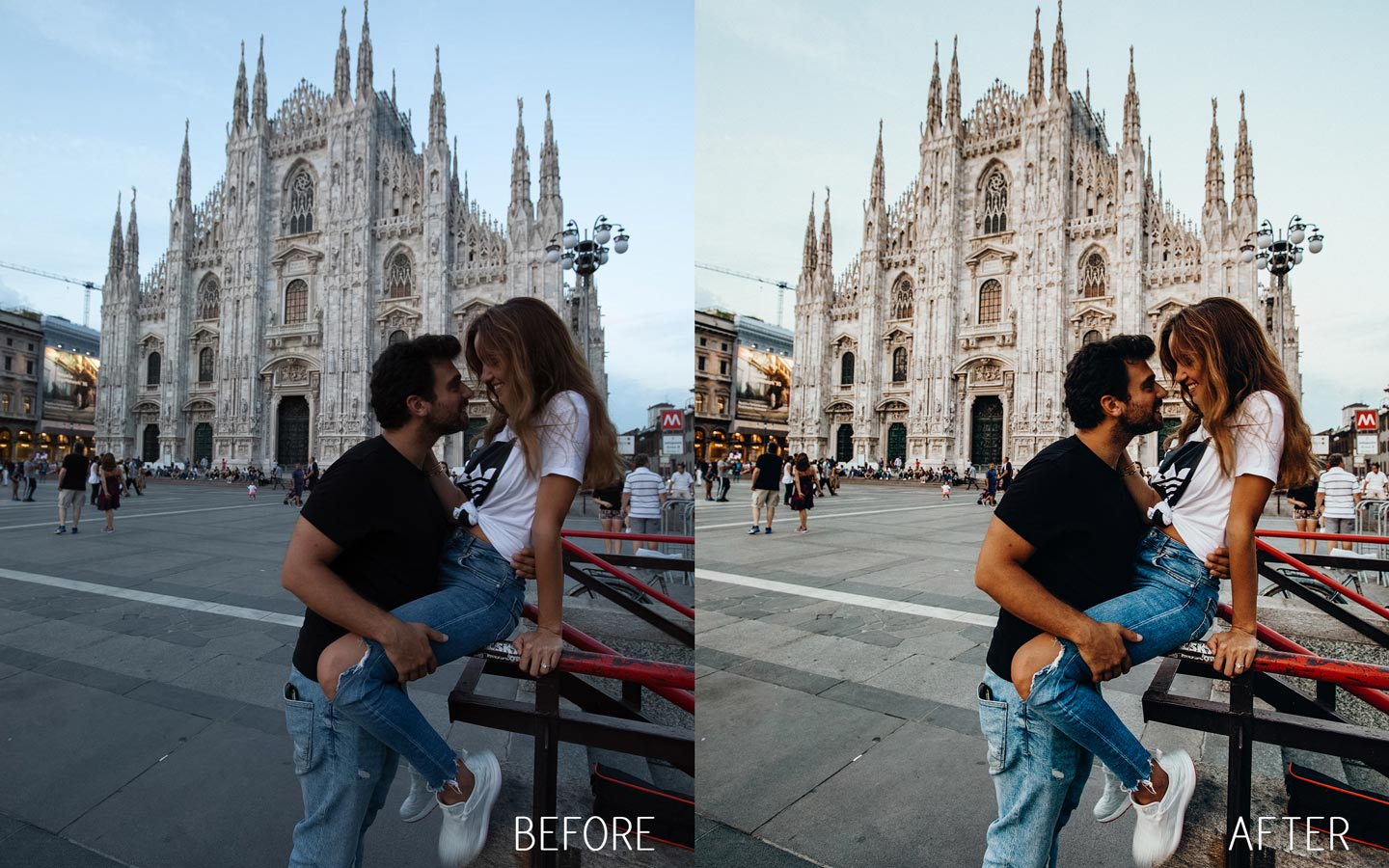 before-after-lightroom-editing-filters
