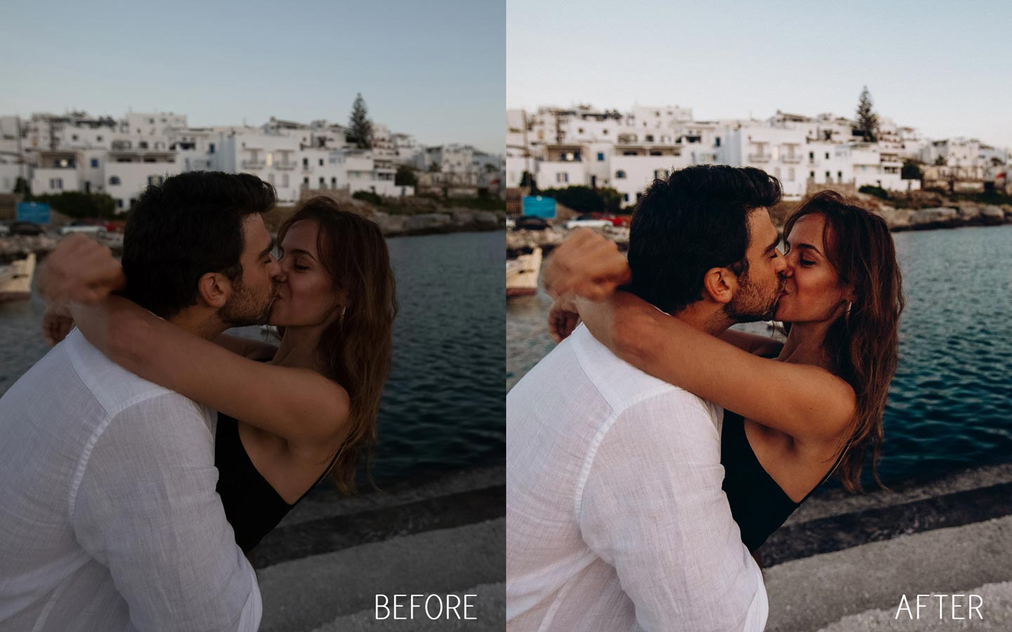 bloggers-travel-couple-photos-lightroom-presets