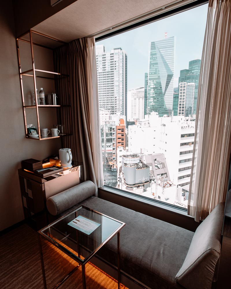 candeo-hotel-roppongi-where-to-stay-in-tokyo