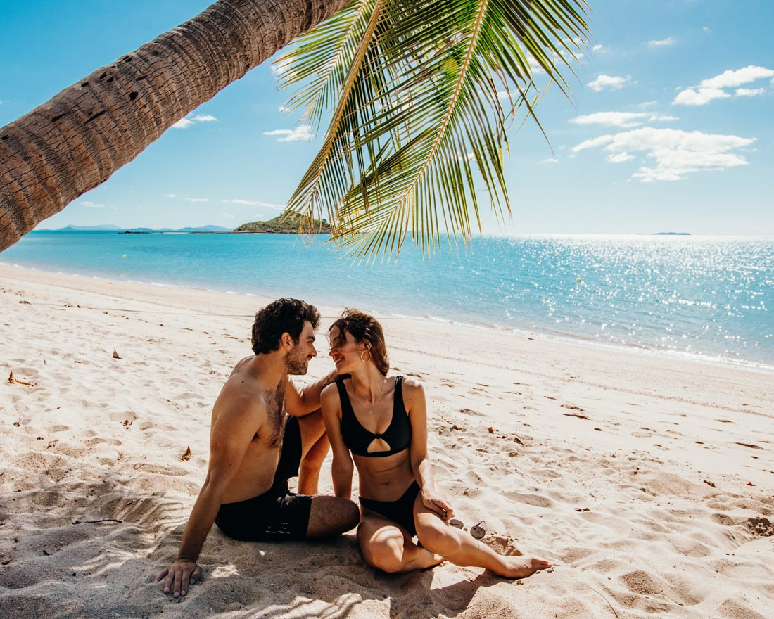 couple-photo-australia-tropical-beaches