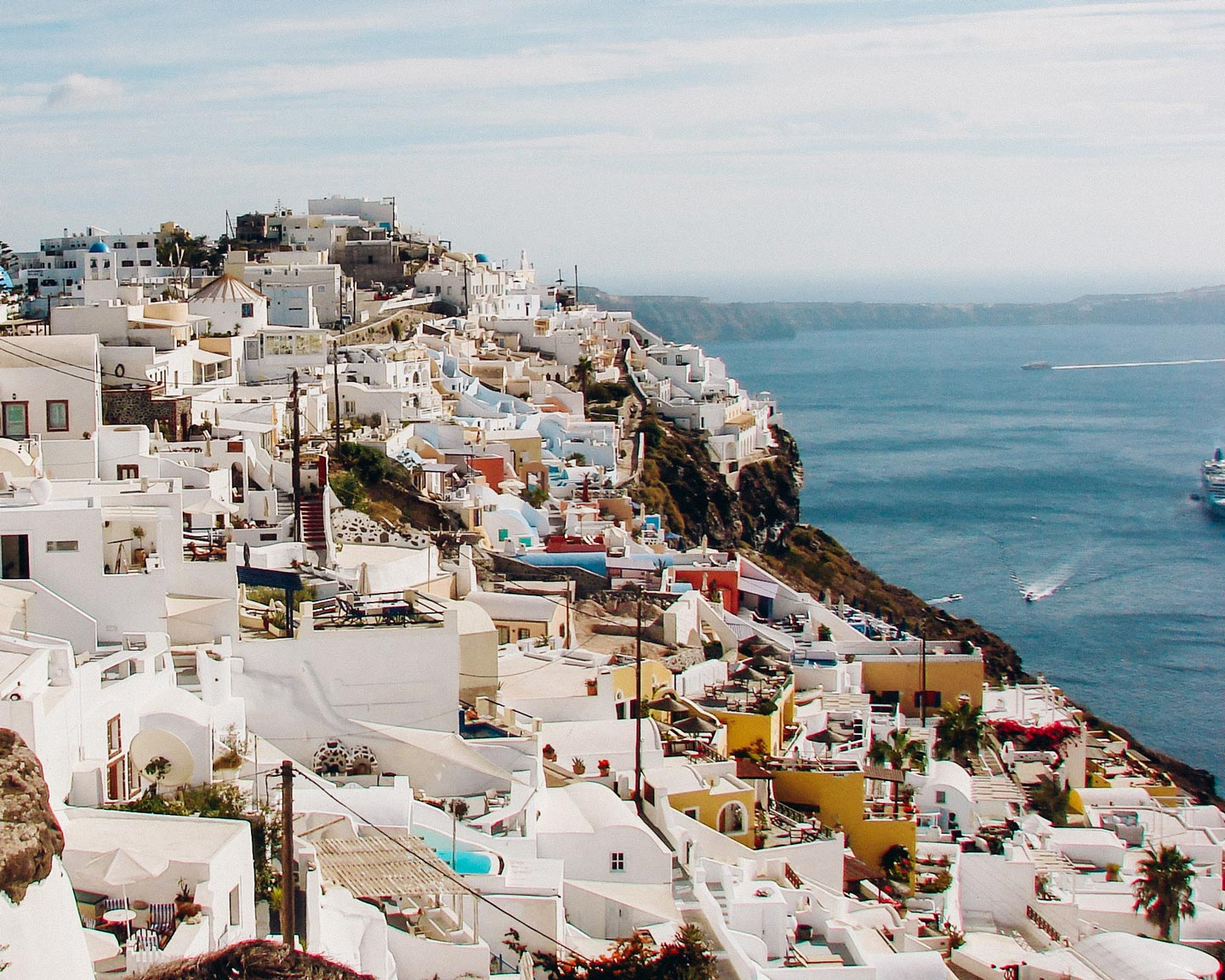 fira-where-to-stay-in-santorini