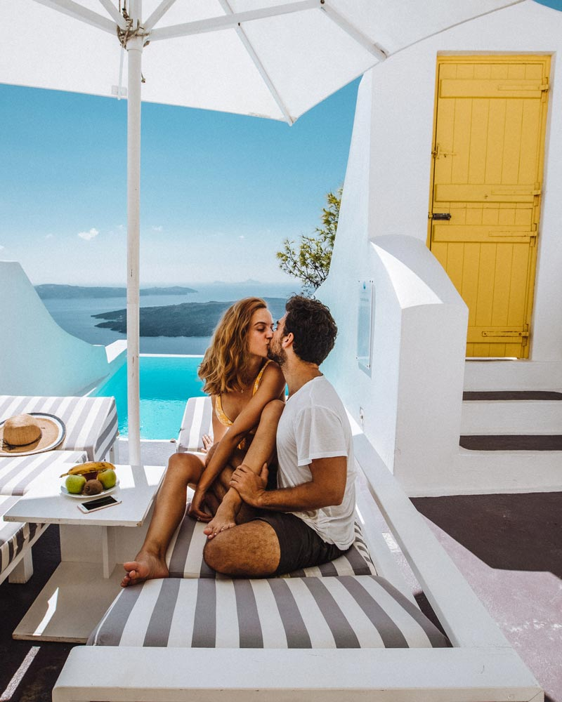 imerovigli-where-to-stay-in-santorini