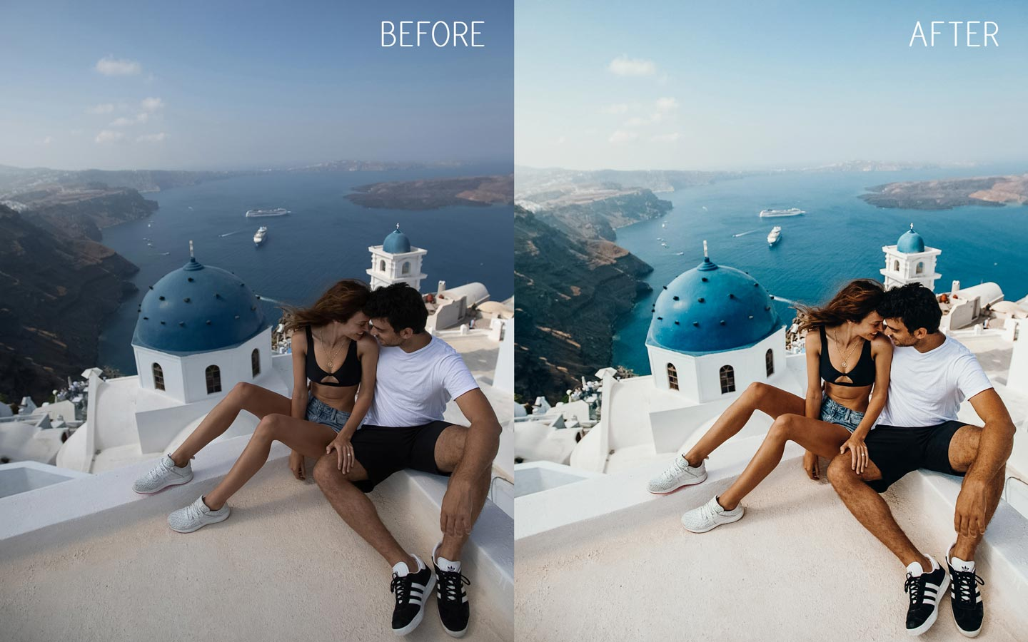 lightroom-presets-before-after-editing