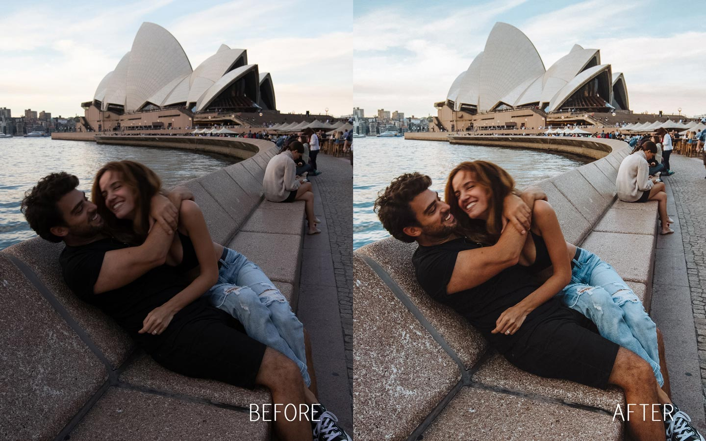 lightroom-presets-before-after