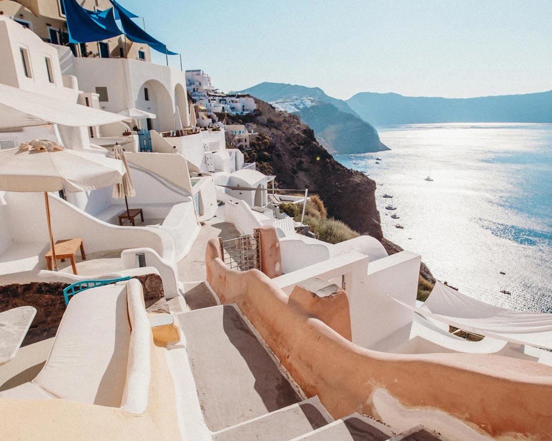 oia-santorini-greece-street