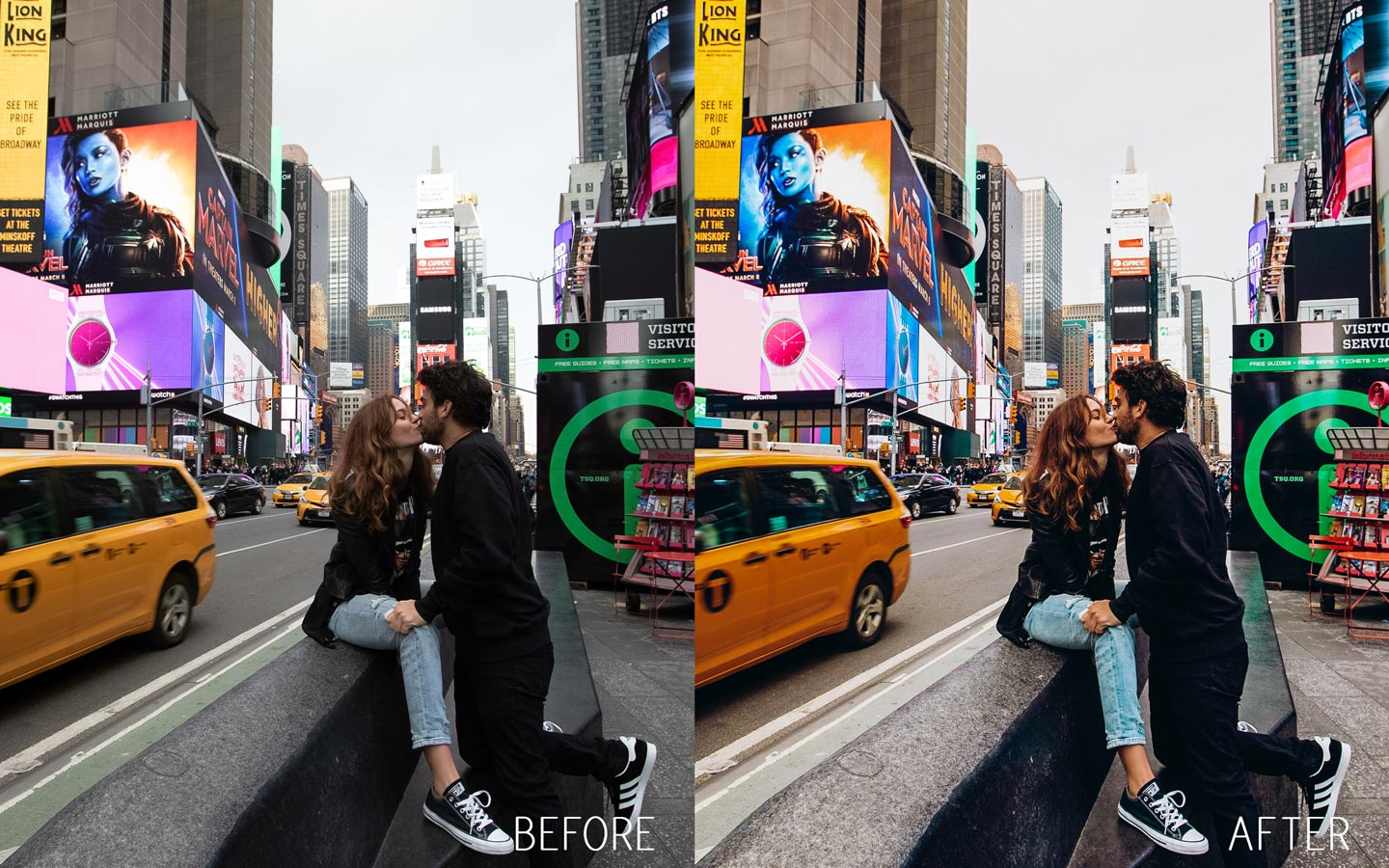 presets-lightroom-free-before-after