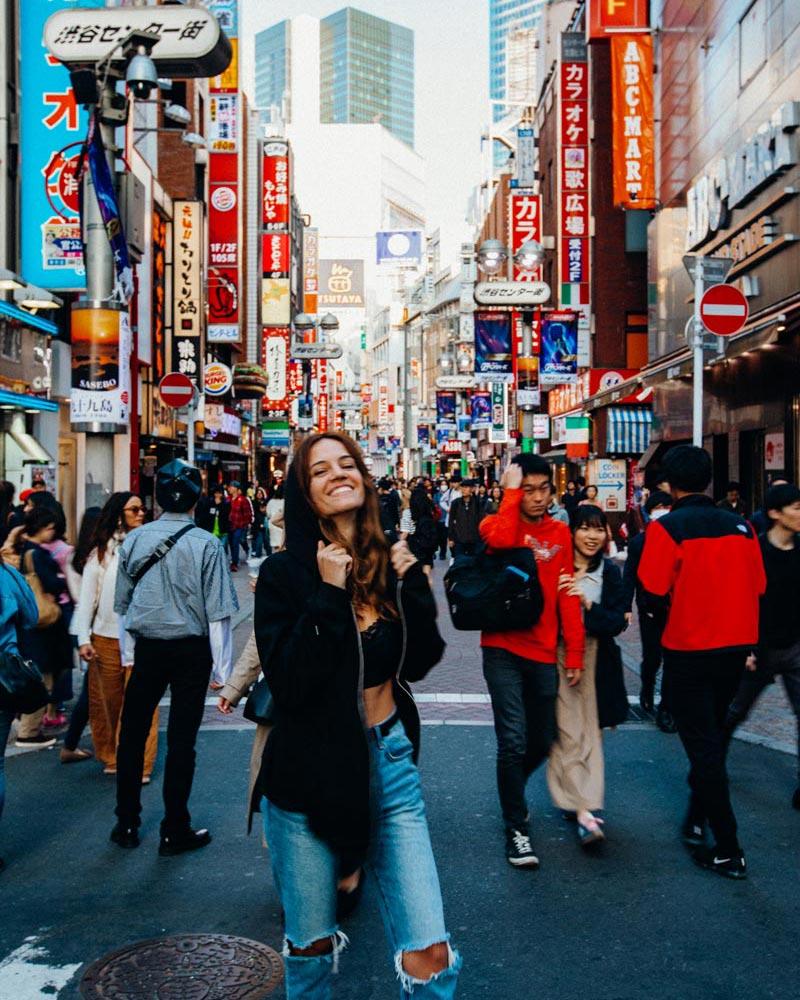 where-to-stay-in-tokyo-shibuya