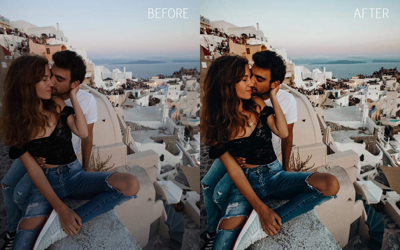 travel-couple-photos-blogger-lightroom-presets