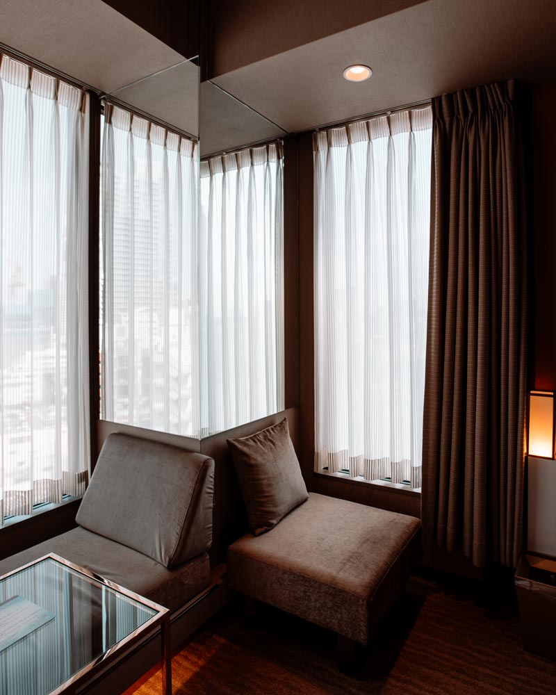 where-to-stay-in-tokyo-roppongi