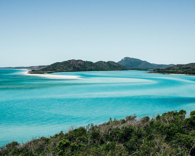 whitehaven-beach-inlet-hill-whitsundays-australia