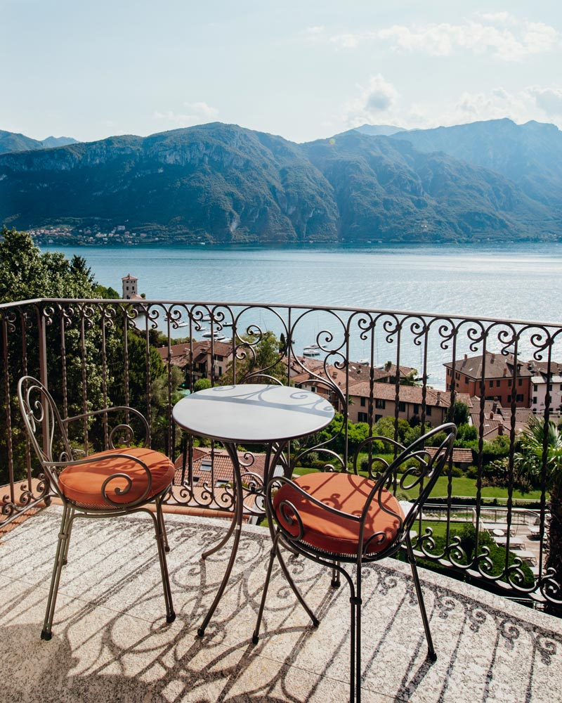 hotel-belvedere-bellagio-balcony-lake-view