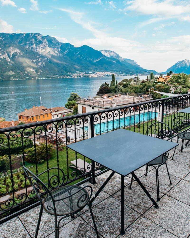 hotel-terrace-pool-lake-view