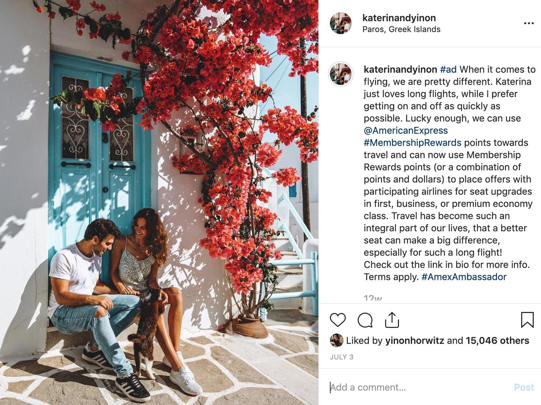 how-to-make-money-on-instagram-sponsored-post