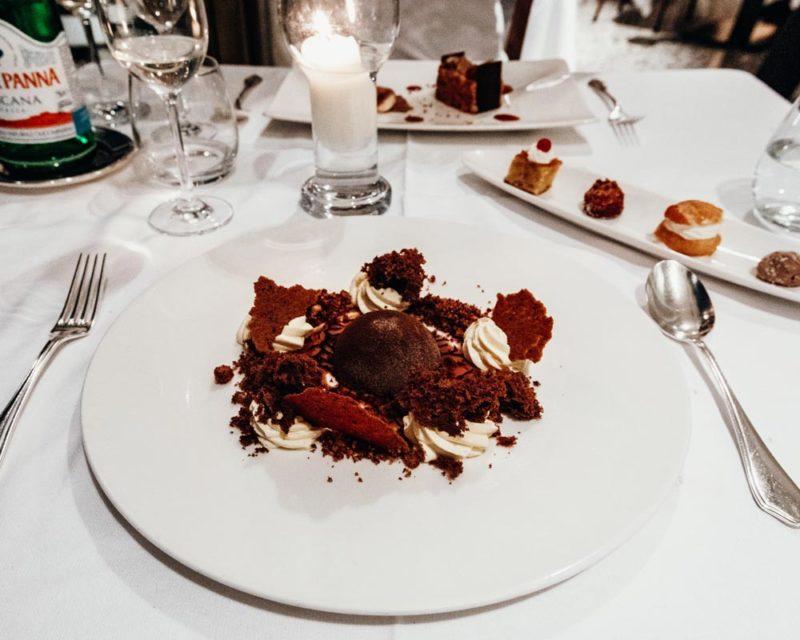 la-terrazza-tiramisu-desserts